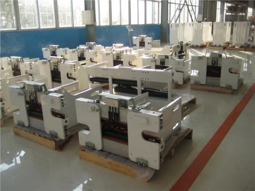 工廠視圖11