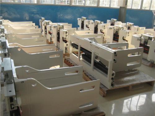 工廠視圖13