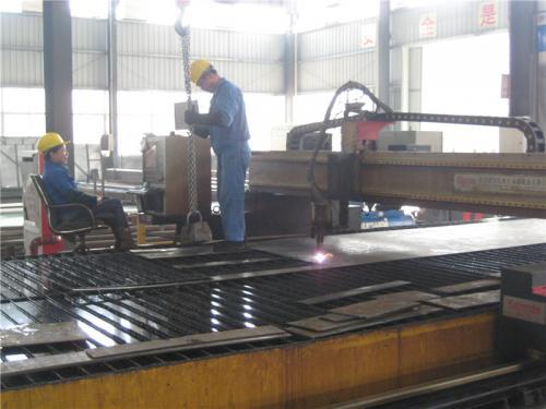 工廠視圖15