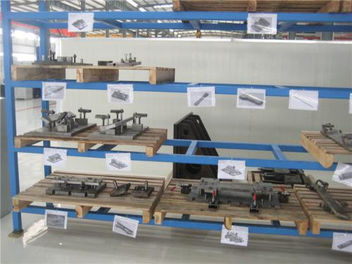 工廠視圖16