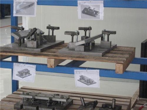 工廠視圖17