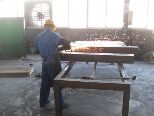 工廠視圖3