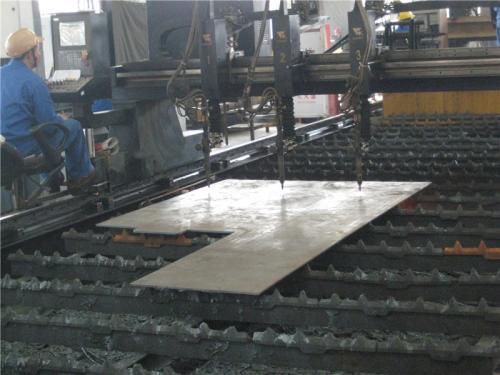 工廠視圖4