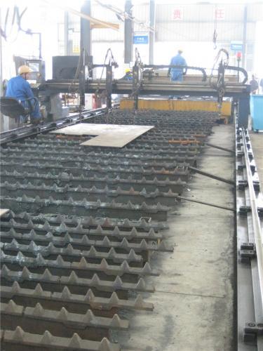 工廠視圖5