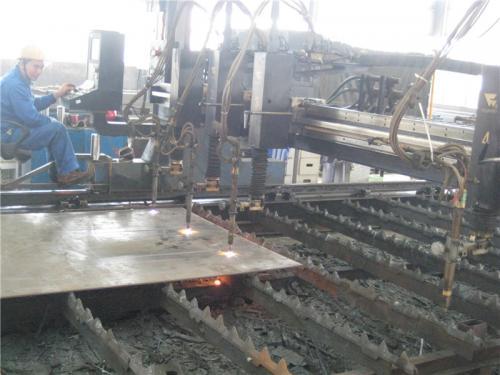 工廠視圖6