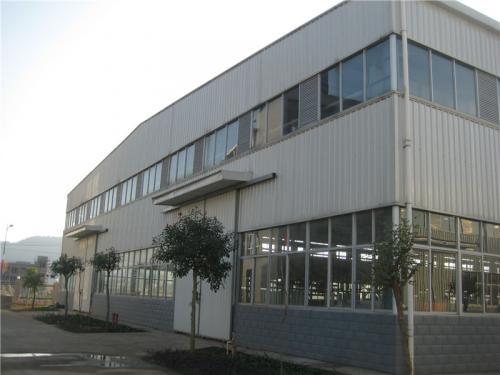 工廠視圖9